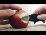 Складной нож CardSharp - изготовлен из хирургической стали, второе его название- нож визитка связано с тем, что он не только собирается в считанные секунды но и легко поместится в вашем кошельке, при этом не боясь что вы поранитесь, т.к. имеется специальный предохранительный замок. успейте купить Cardsharp по выгодной цене!  Всего 330руб за три штуки.